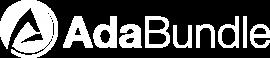 ADA Bundle Support